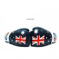 australia_day_22