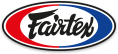 fairtexproshop.com