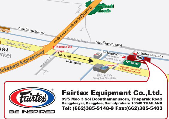map-fairtex2