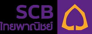 scb-bank