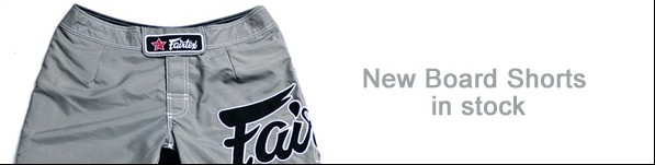 #AB1 Board Shorts - New Color in Grey/Black theme