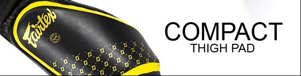 #TP4 Compact Thigh Pad